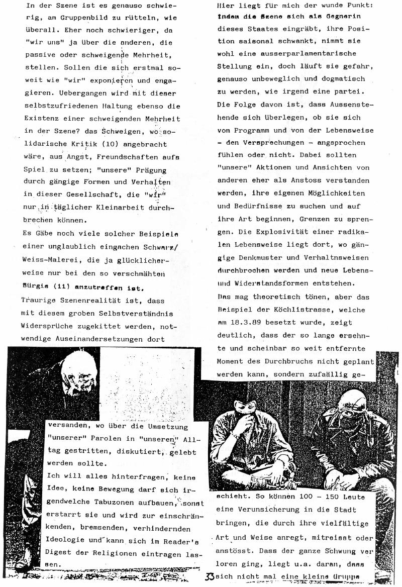 Hamburg_Haeuserkampf_gegen_Umstrukturierung_1992_34
