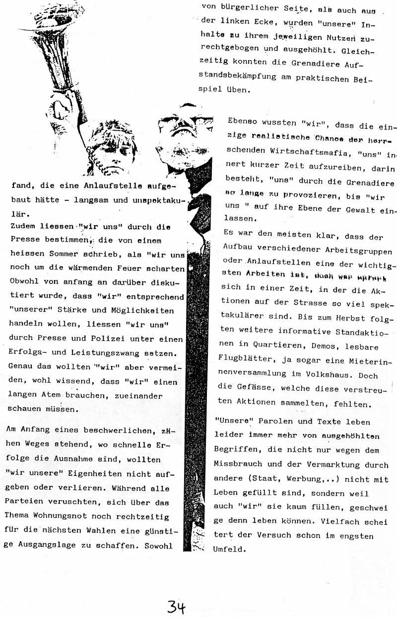 Hamburg_Haeuserkampf_gegen_Umstrukturierung_1992_35
