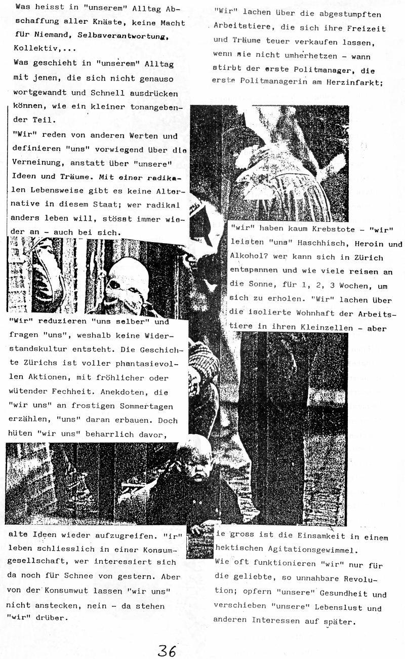 Hamburg_Haeuserkampf_gegen_Umstrukturierung_1992_37