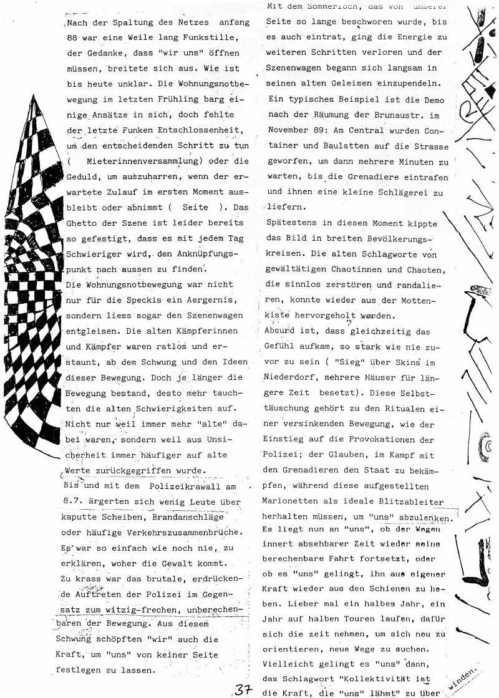 Hamburg_Haeuserkampf_gegen_Umstrukturierung_1992_38