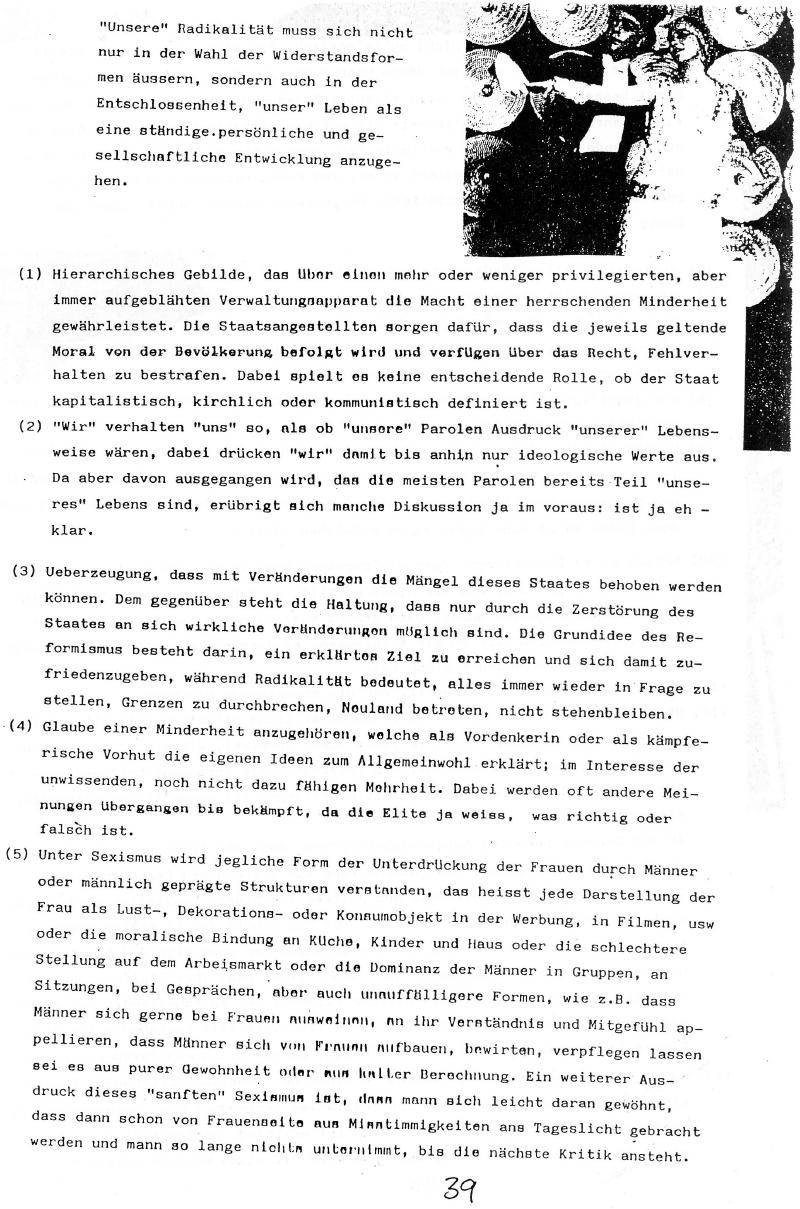 Hamburg_Haeuserkampf_gegen_Umstrukturierung_1992_40