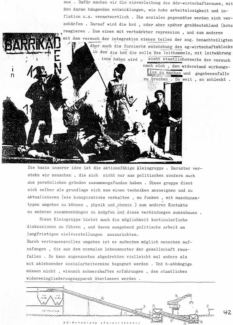Hamburg_Haeuserkampf_gegen_Umstrukturierung_1992_42