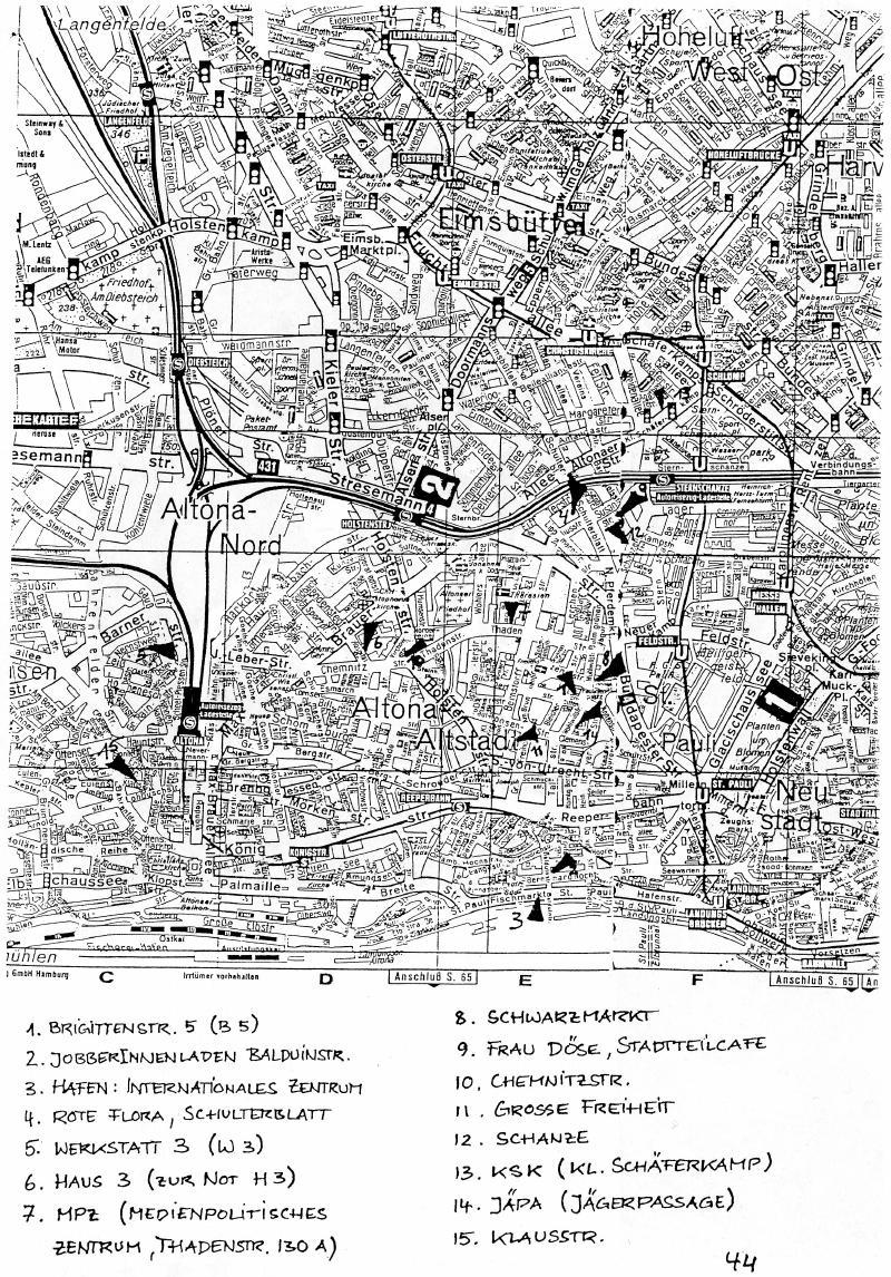 Hamburg_Haeuserkampf_gegen_Umstrukturierung_1992_44