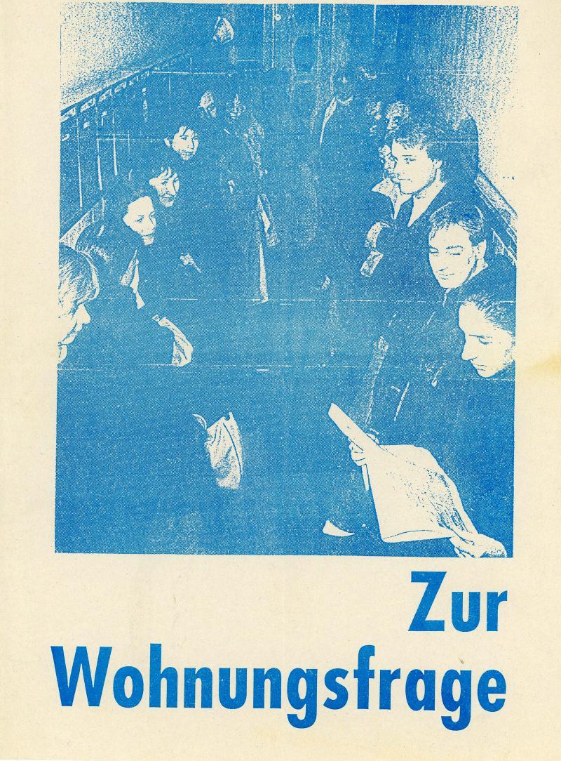 Hamburg_Autonome_zur_Wohnungsfrage_1990_01