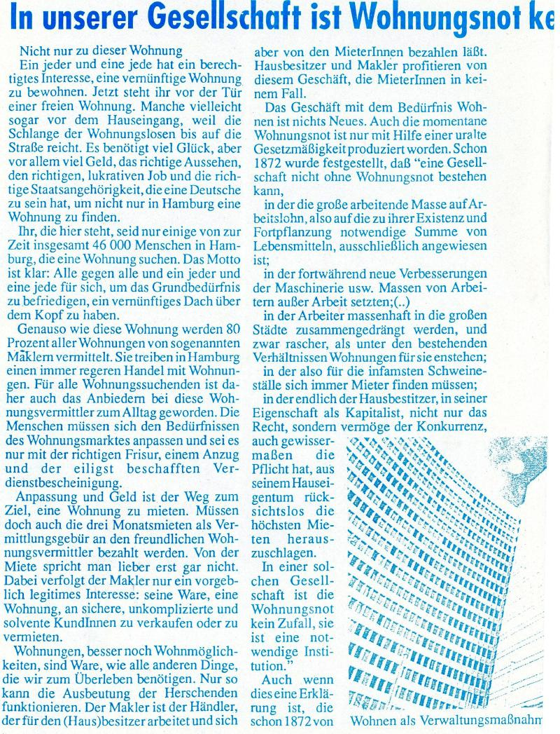 Hamburg_Autonome_zur_Wohnungsfrage_1990_02