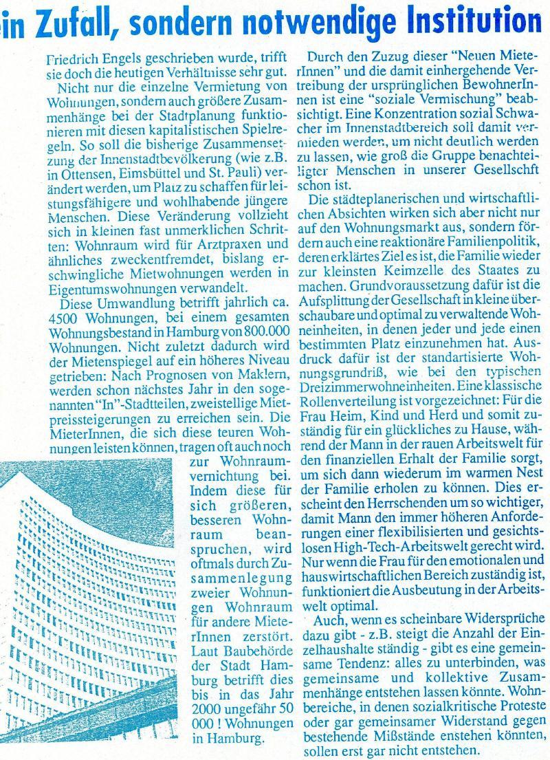Hamburg_Autonome_zur_Wohnungsfrage_1990_03