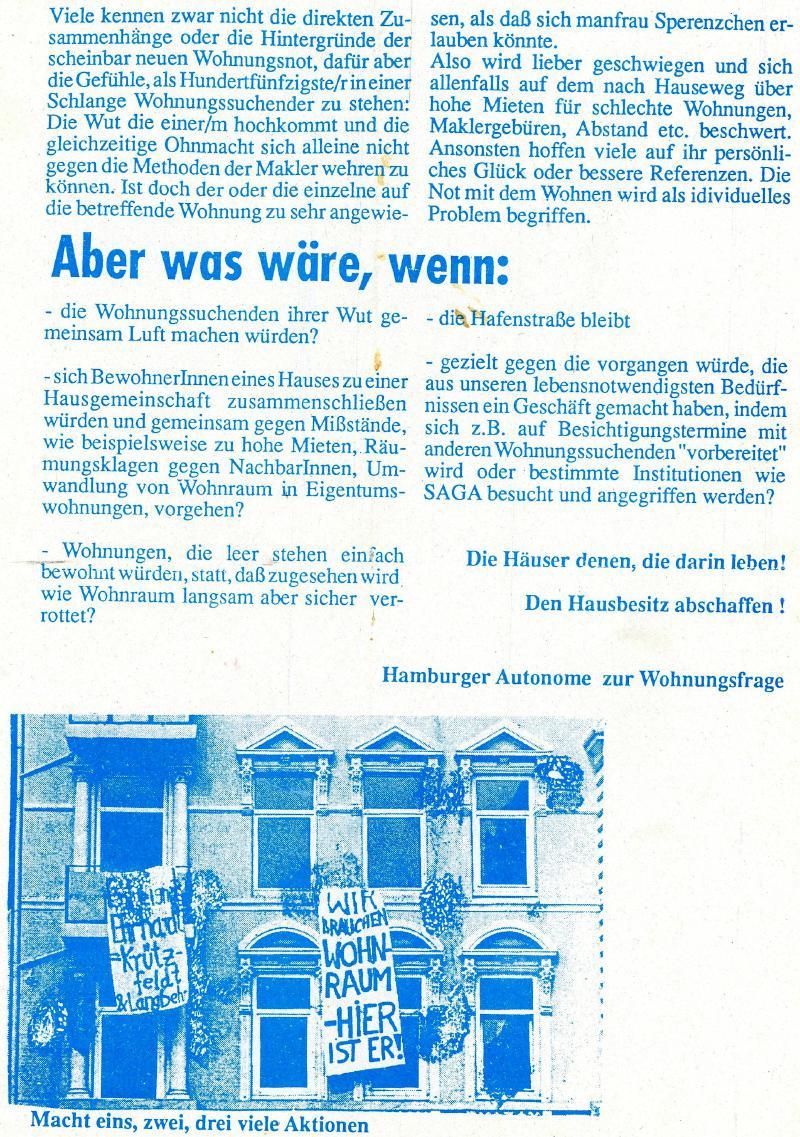 Hamburg_Autonome_zur_Wohnungsfrage_1990_04