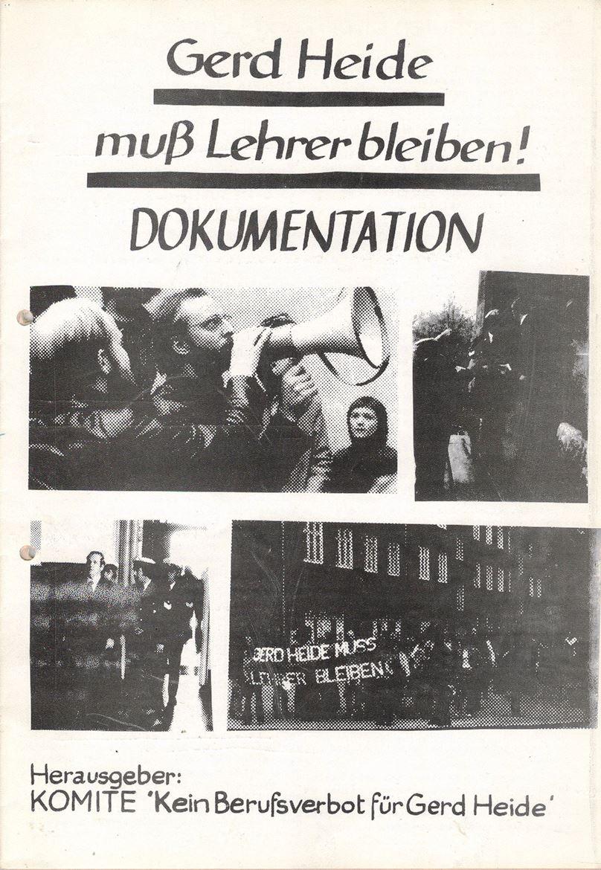 Hamburg_Heide030