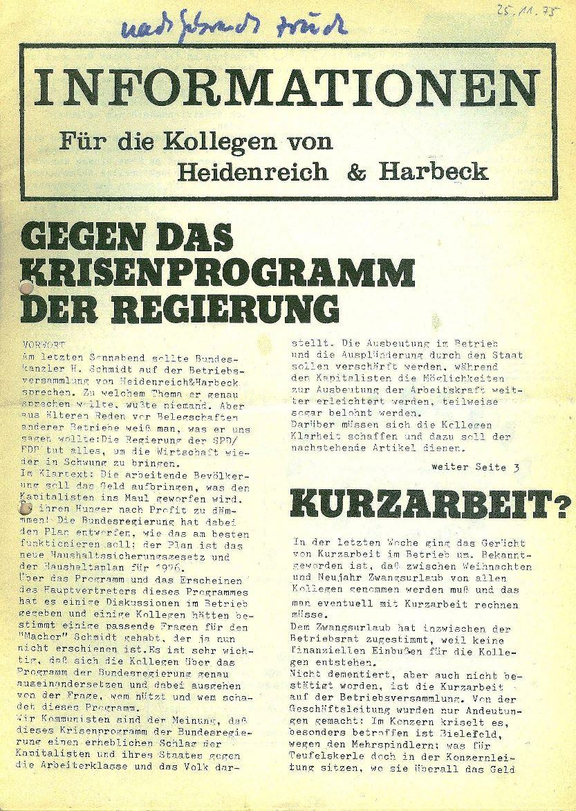 Hamburg_Heidenreich001
