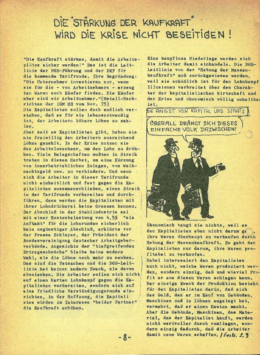 Hamburg_Heidenreich013