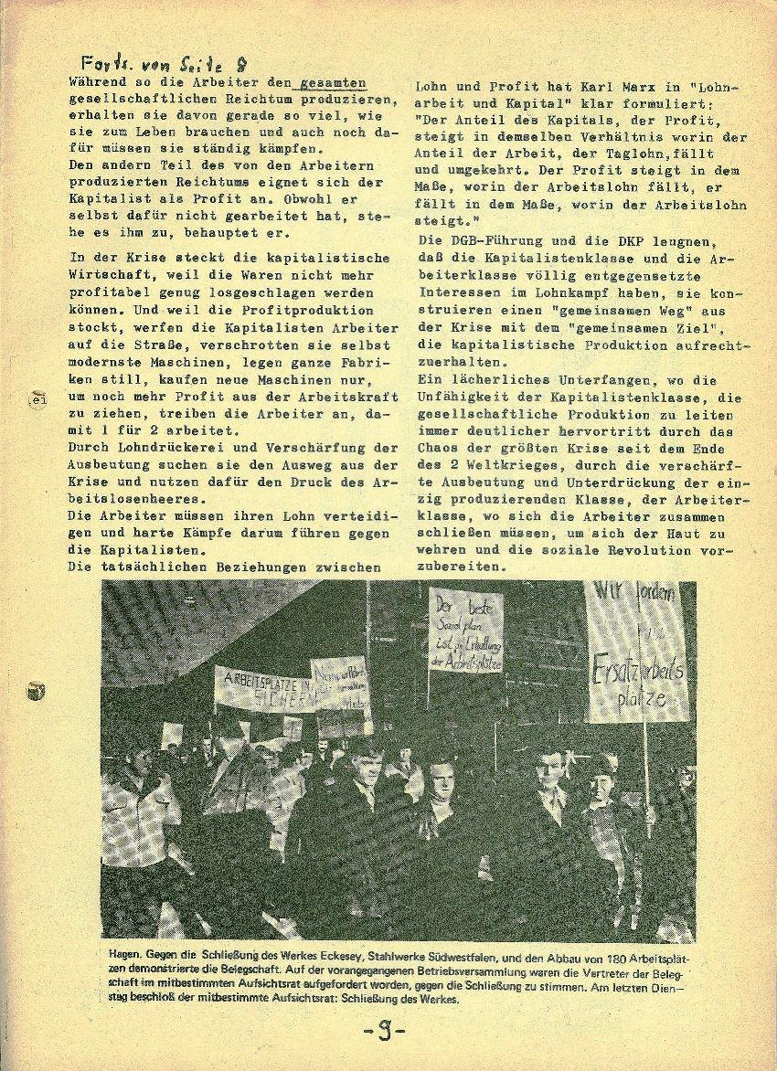 Hamburg_Heidenreich014
