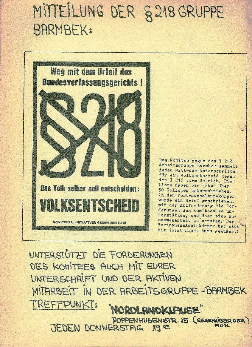 Hamburg_Heidenreich015
