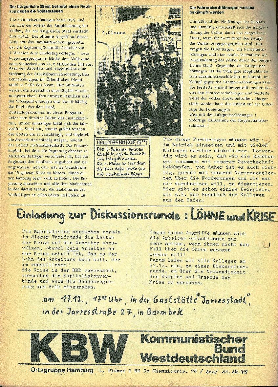 Hamburg_Heidenreich017