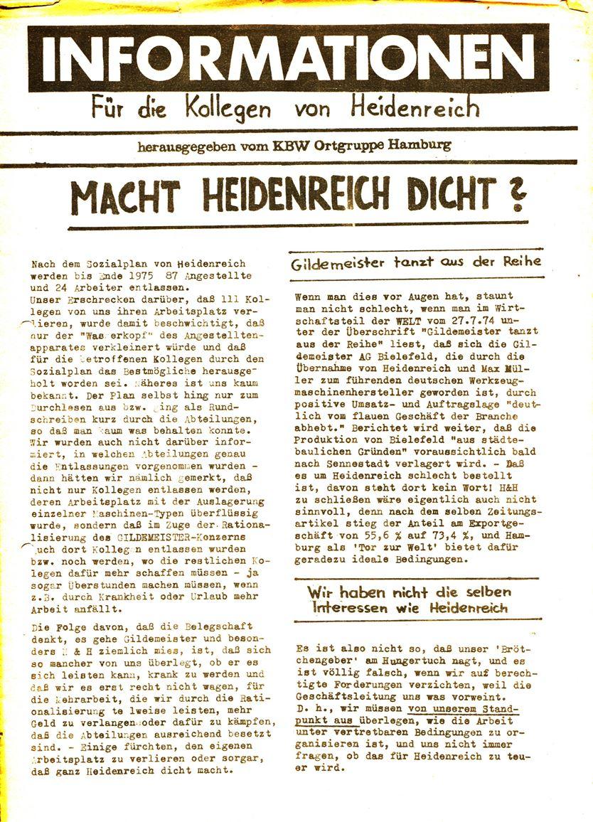 Hamburg_Heidenreich018