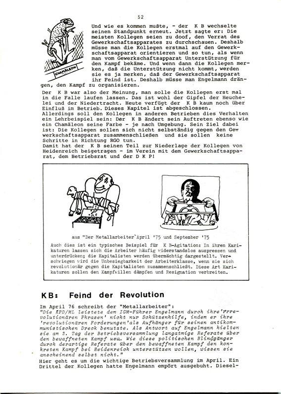 Hamburg_Heidenreich058