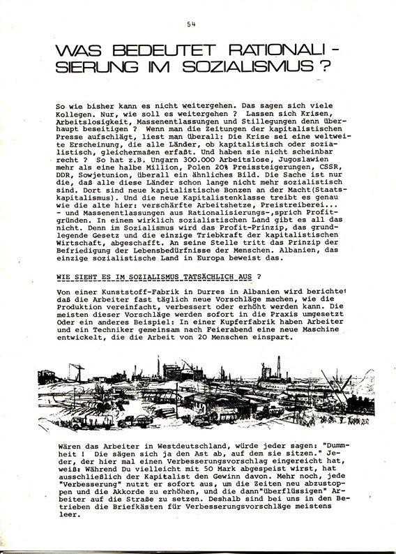 Hamburg_Heidenreich060