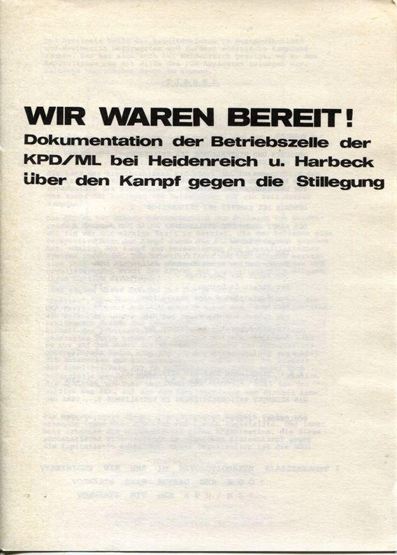Hamburg_Heidenreich085