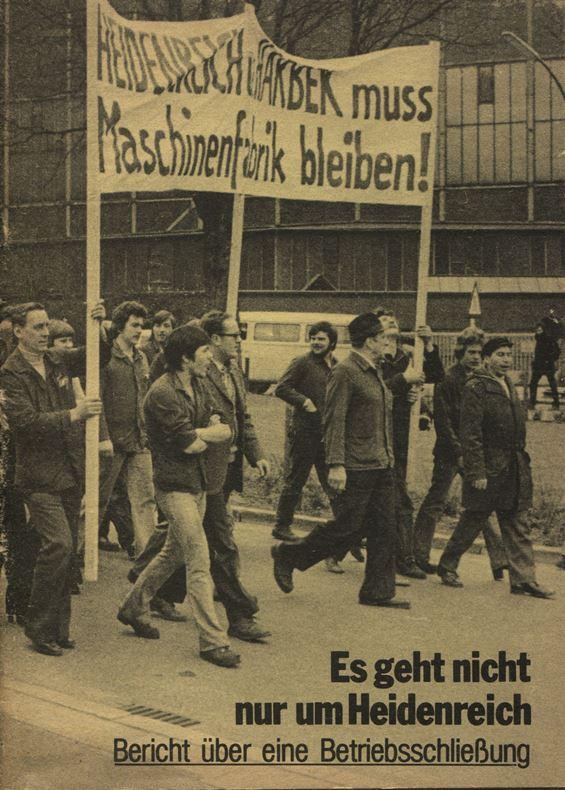 Hamburg_Heidenreich104