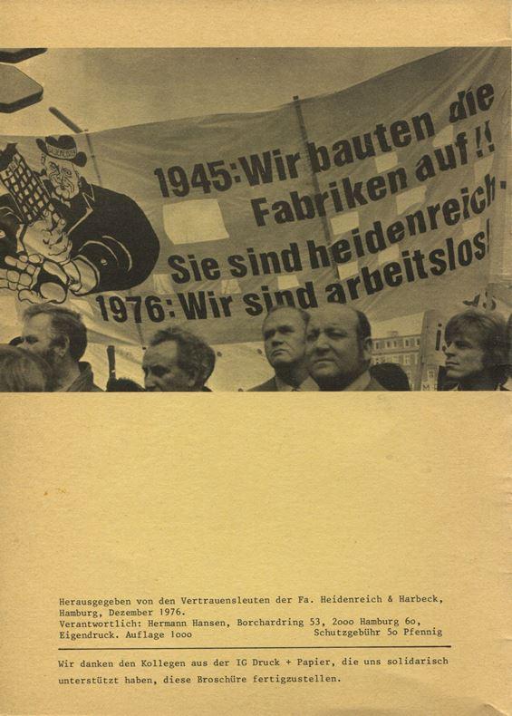 Hamburg_Heidenreich105