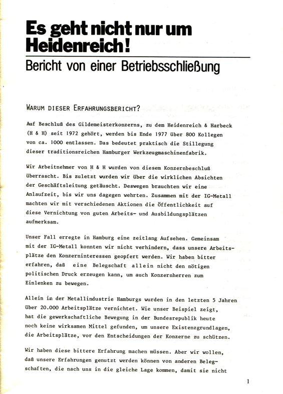 Hamburg_Heidenreich106