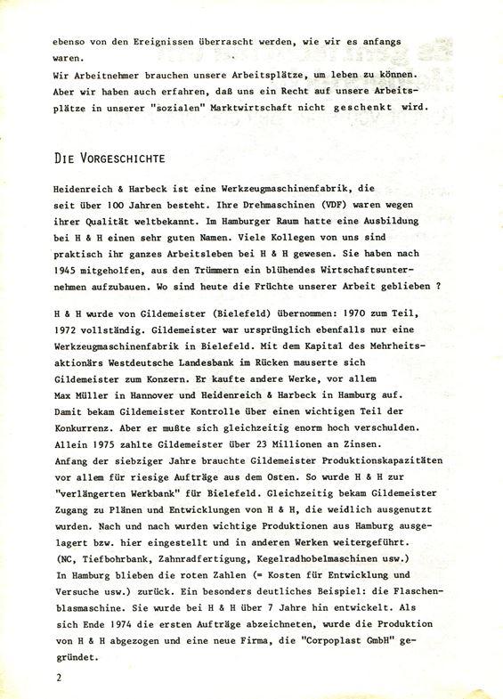 Hamburg_Heidenreich107