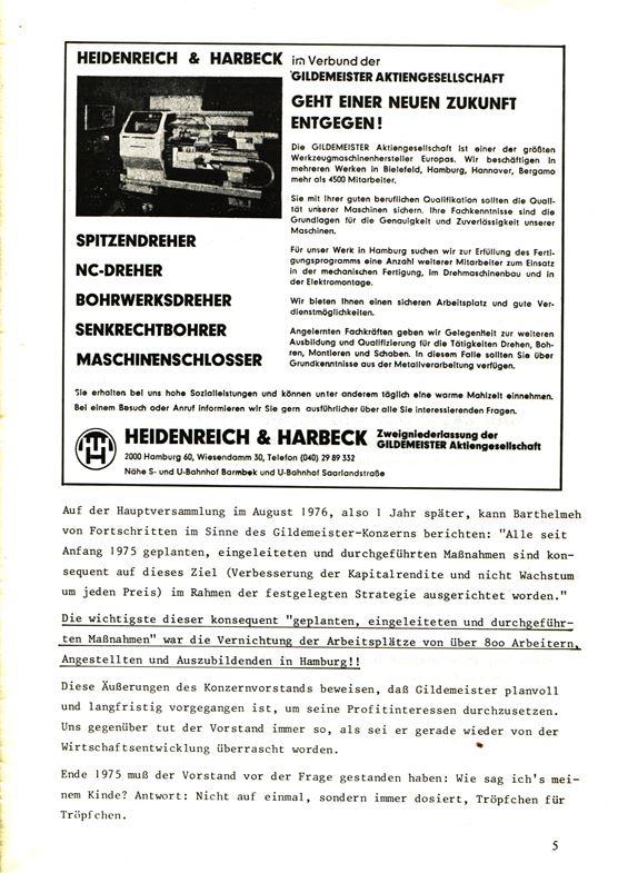 Hamburg_Heidenreich110