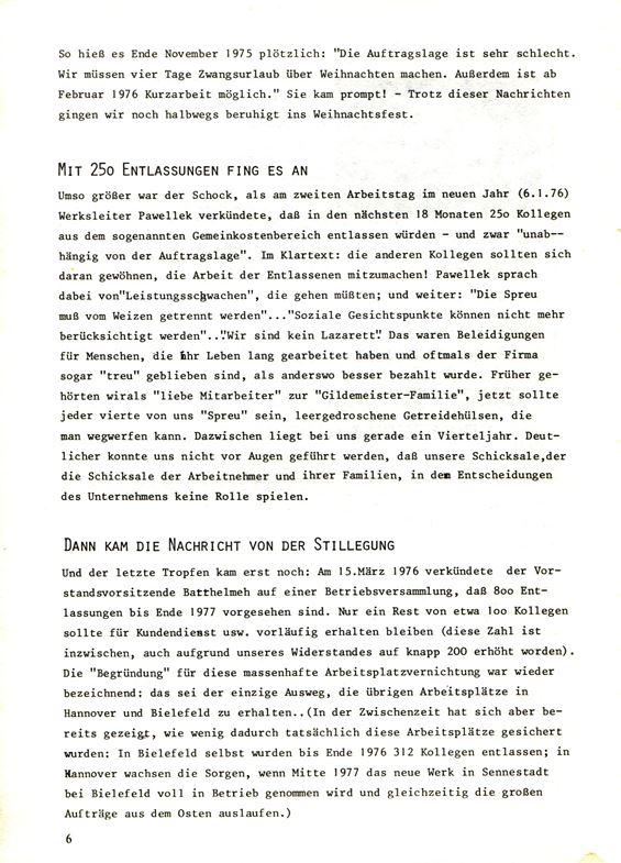 Hamburg_Heidenreich111