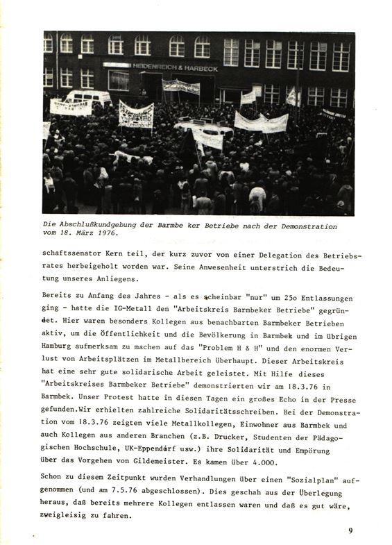 Hamburg_Heidenreich114