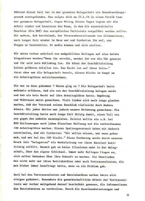 Hamburg_Heidenreich116