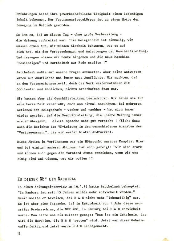 Hamburg_Heidenreich117