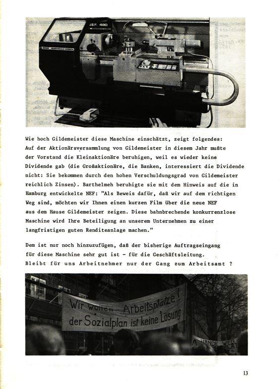 Hamburg_Heidenreich118