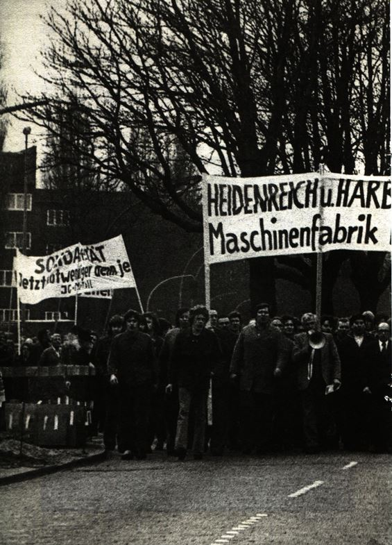Hamburg_Heidenreich121
