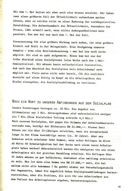 Hamburg_Heidenreich124