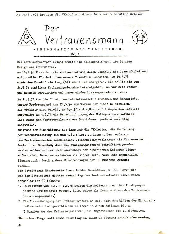 Hamburg_Heidenreich125