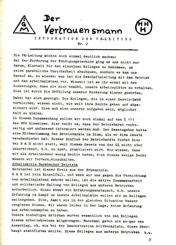 Hamburg_Heidenreich126