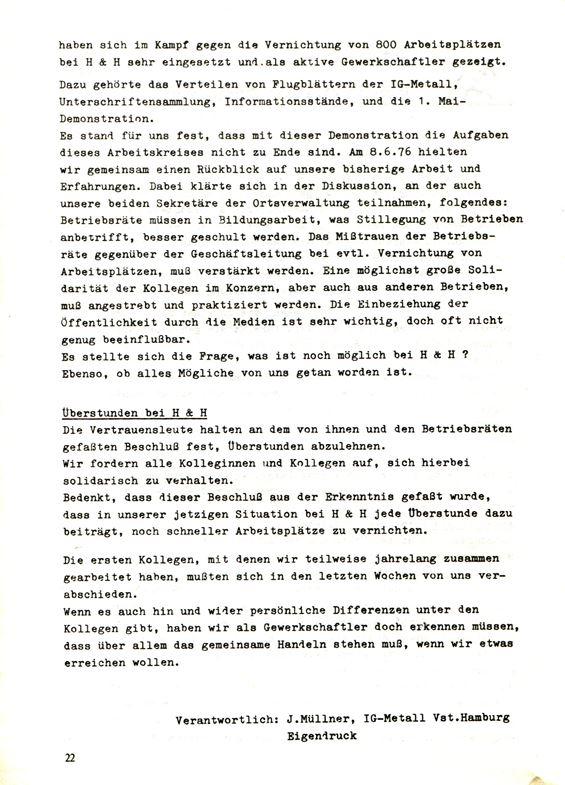 Hamburg_Heidenreich127