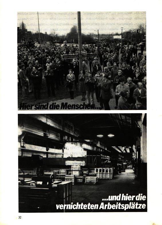 Hamburg_Heidenreich137