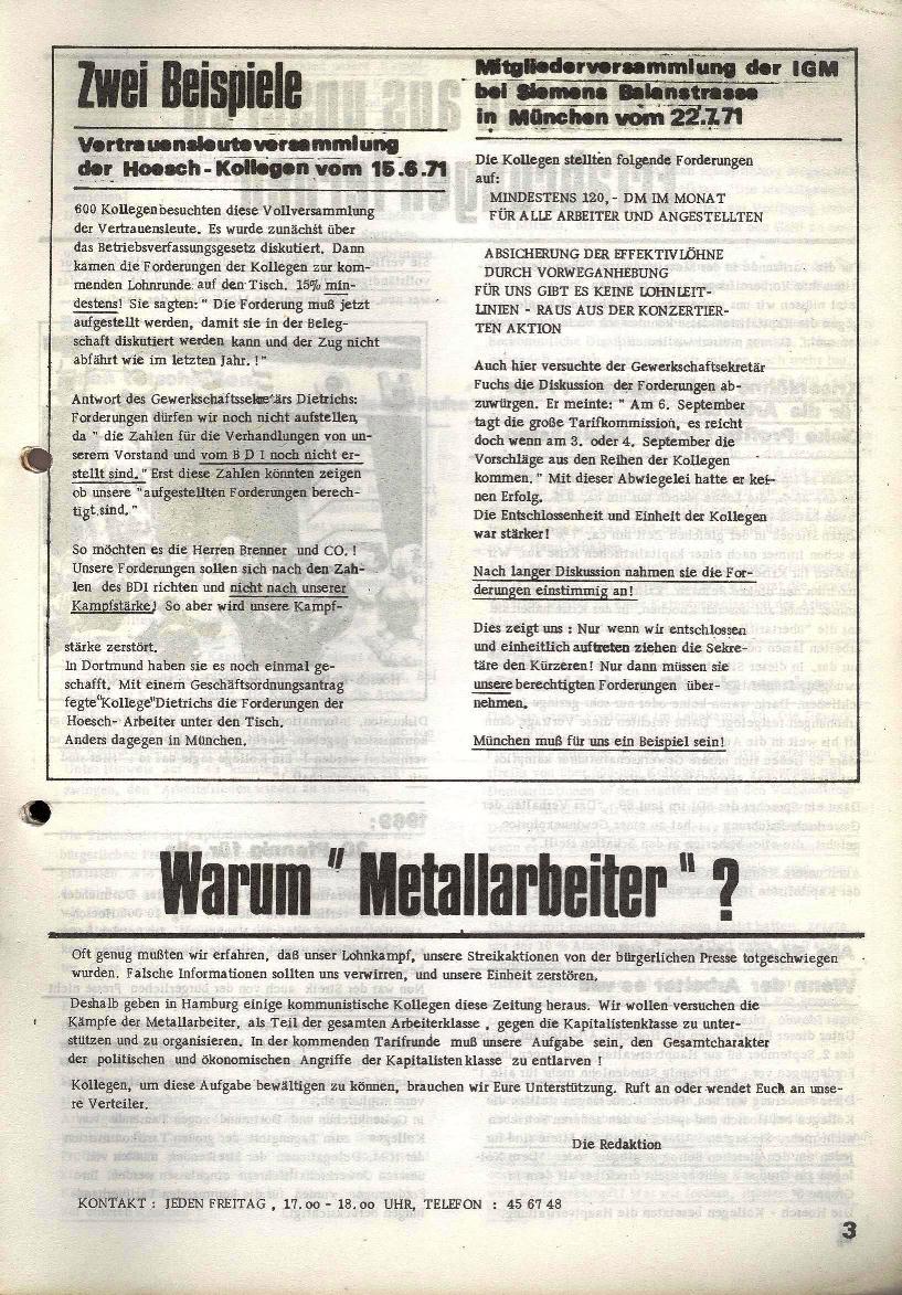 Metallarbeiter_Hamburg002