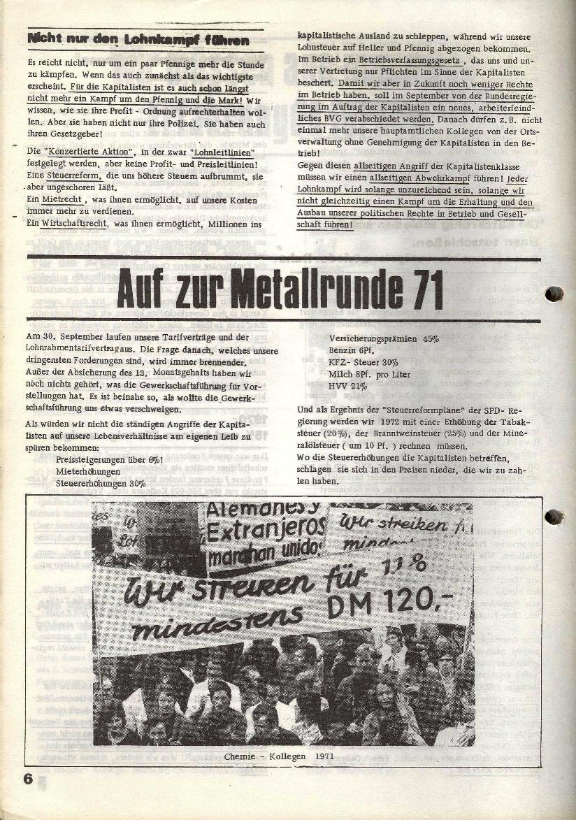 Metallarbeiter_Hamburg005