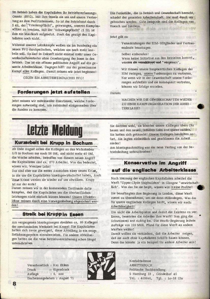 Metallarbeiter_Hamburg007