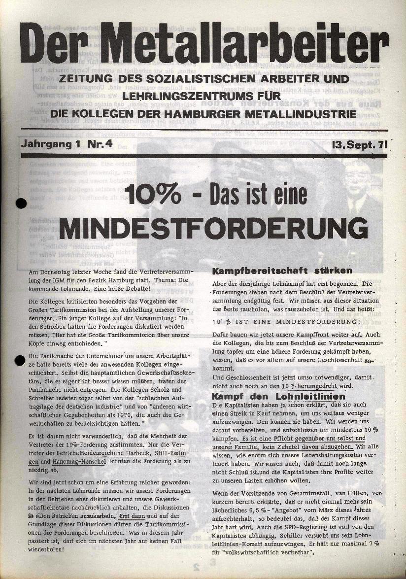 Metallarbeiter_Hamburg024