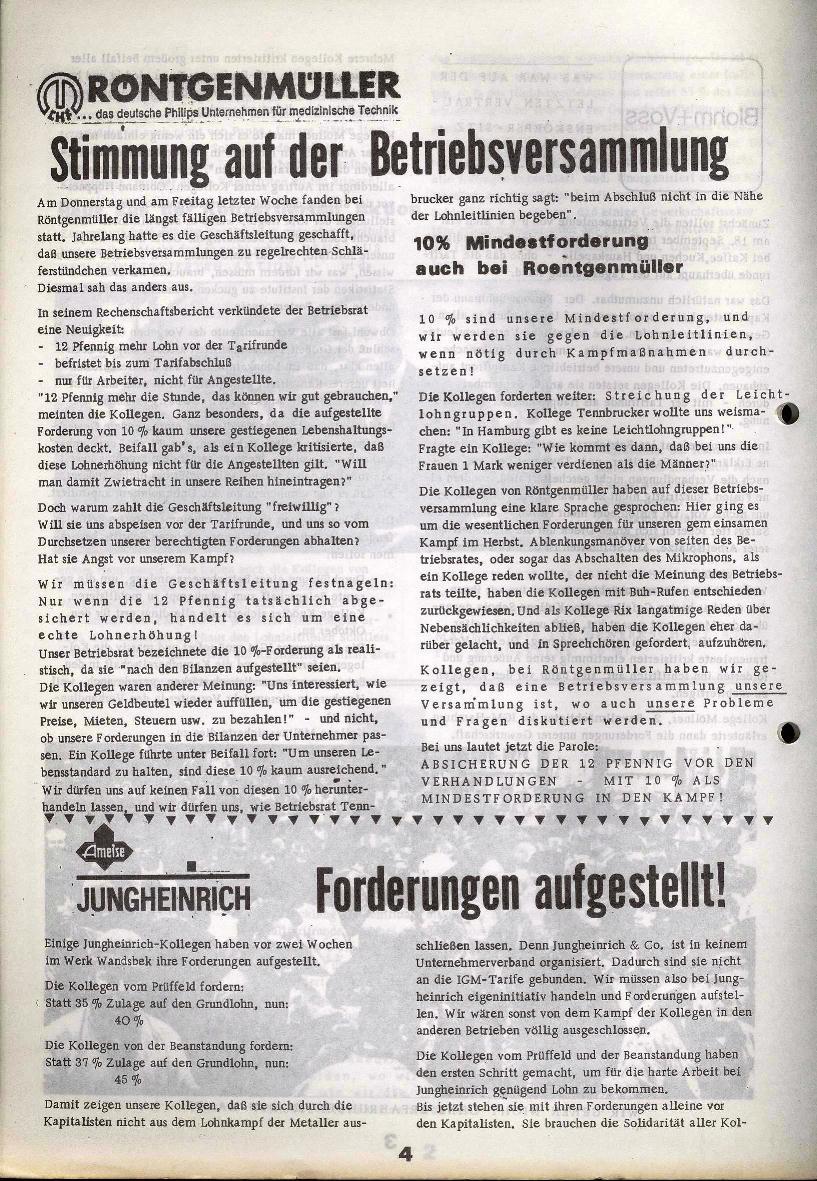 Metallarbeiter_Hamburg027