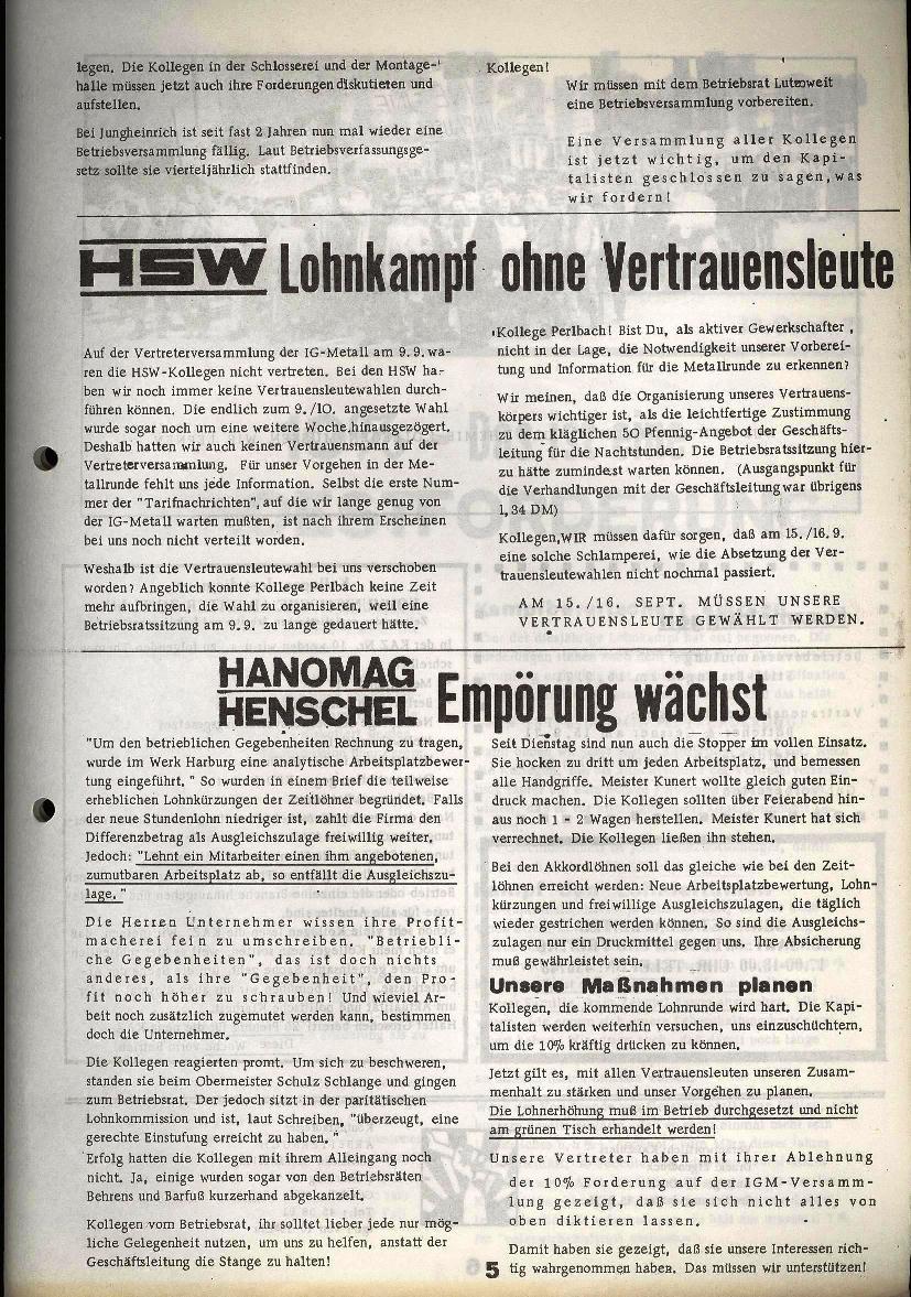 Metallarbeiter_Hamburg028