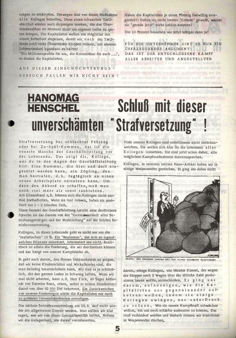 Metallarbeiter_Hamburg034