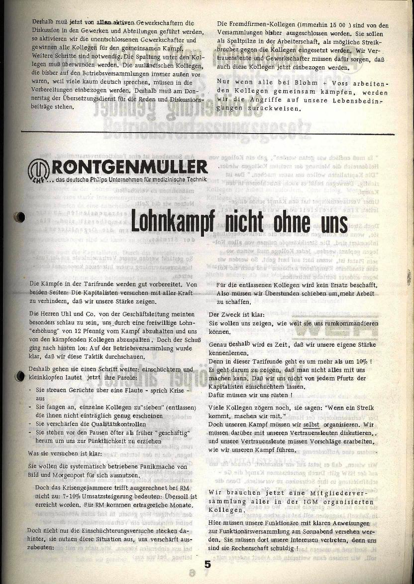 Metallarbeiter_Hamburg040