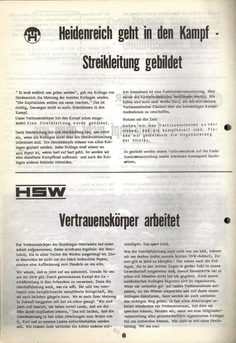 Metallarbeiter_Hamburg041