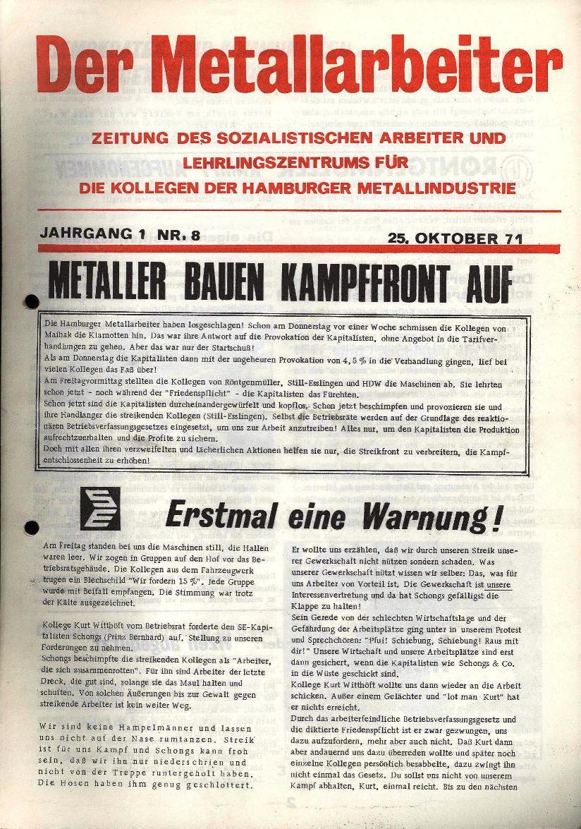 Metallarbeiter_Hamburg054