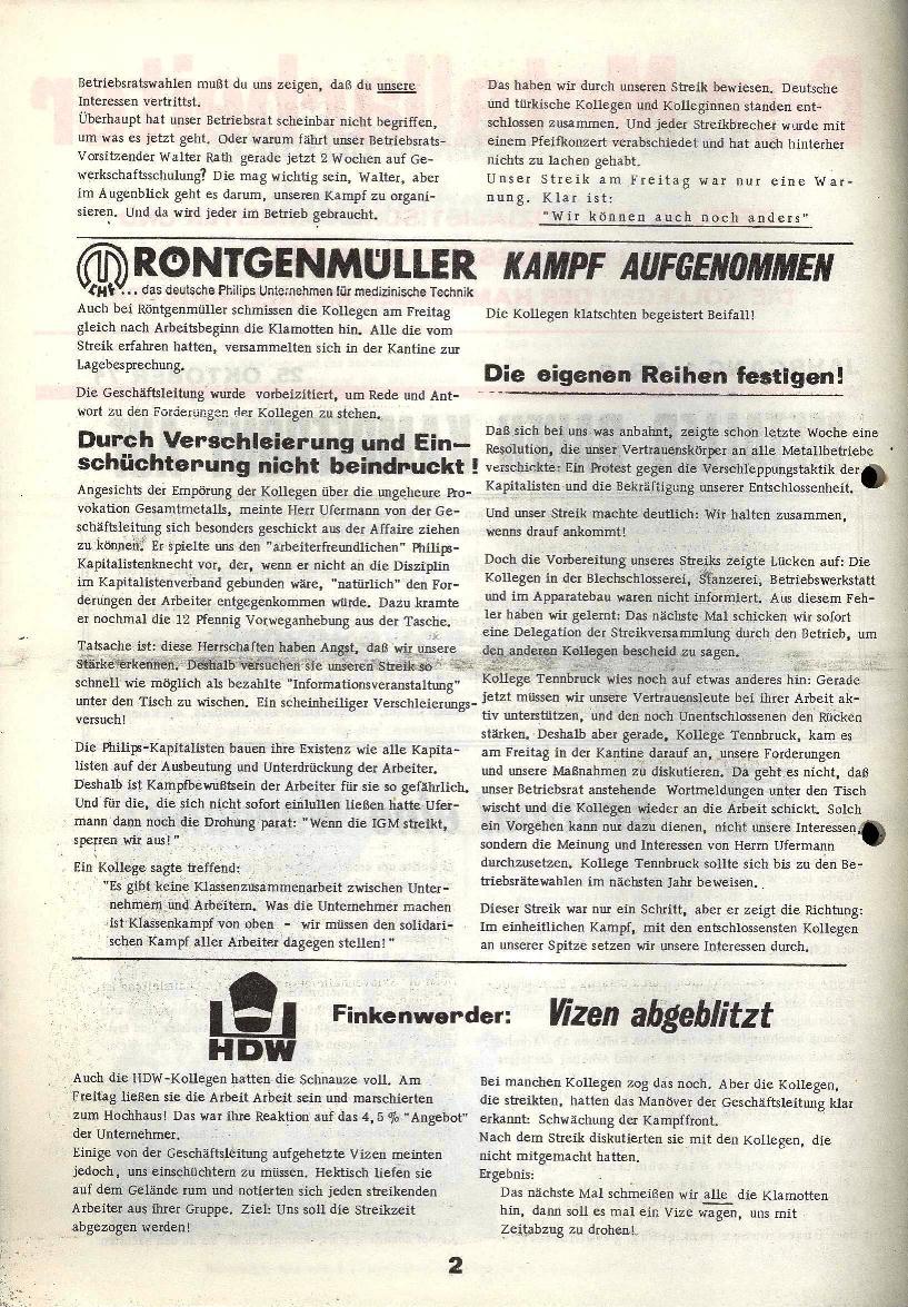 Metallarbeiter_Hamburg055