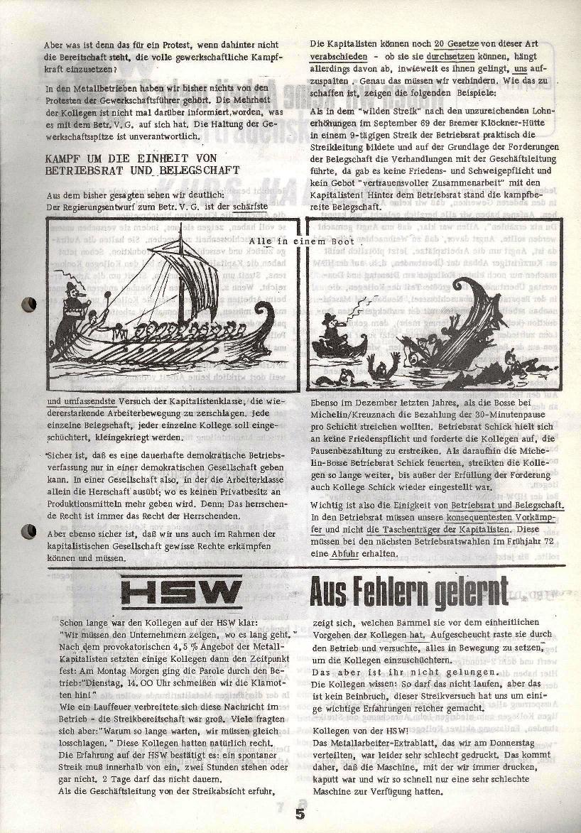 Metallarbeiter_Hamburg064