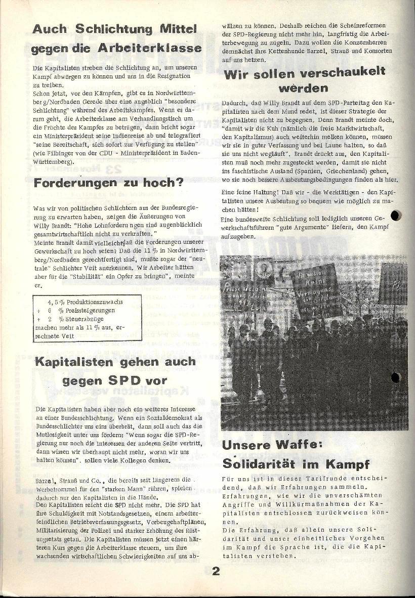 Metallarbeiter_Hamburg081